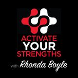 Get Maximized with Rob Stone