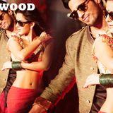 Bollywood Party Mix | DJ YRUS