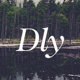 dly-mix-1