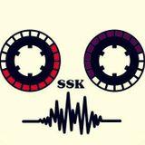 LSK - Euphoric Interlude's #37