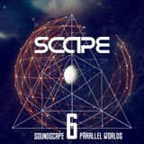 soundSCAPE #6 - Parallel Worlds