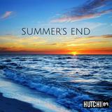 """Summer's End"" ~ Progressive House Mix"