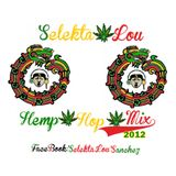 Hemp-Hop 2012 - High Grade Affair