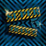 Super Trance 5 (19/11-2014)