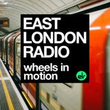 Wheels In Motion 25 March 2017