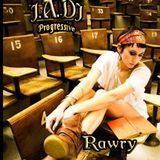 J.A.DJ - Rawry (Progressive House / Tec House/ Vocal )