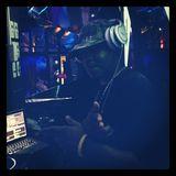 DJ Caesar's #TheTerminators Set 10-27-12