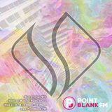 Badman Material | 23/05/18 | (Point Blank FM)