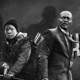 Kinostop #04 - Odklikana, Preprodajalci & filmska nadaljevanja