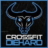 Episode 3: Intensity, Scaling, Time Caps, and the Life Cycle of a CrossFitter