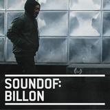 SoundOf: Billon
