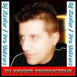 02 MIX DAVID GUETTA PAR XAVIER BONNAUD Copyrigth 2014