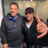 Sway In The Morning Mix