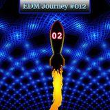 EDM Journey 012 (Part 02)