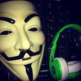 yuta EDM Mix #1