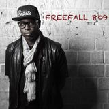 FreeFall 809