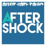 Aftershock Show 217 - 14th March 2017
