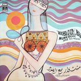 Diggin Arabian Tunes