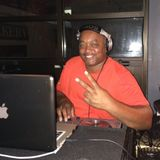 Around the Way w/DJ Ron V - Southern Comfort