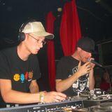 seQ & Rioteer - Rise & Fall - 2005