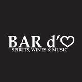Bard'o November 2017 - Part 1