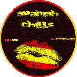 Spanish Chills 02
