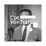 Cpt Von Trap Winter 2013 Mix