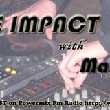 Markus Rose - Trance Impact 28 Expansion Set From Mario Grand (16.04.2013)