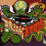 Kenny Dope - Break Beats