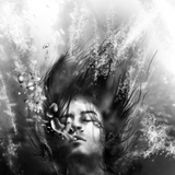 Echo - Deep Distortion