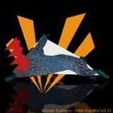 Master Feathers - Indie Pop Mix Vol 31 - Miami - September 30, 2014