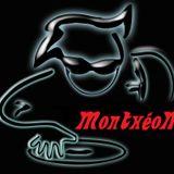 MIX MontheoMix Style audio