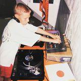 Mix March 2019 - 90's House & Techno Classics