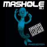 Mashole Vol.1 - Pixies Edition