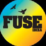 FUSE Ibiza Live Recording 08/2014  -  Archie Hamilton b2b Dan Farserelli