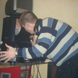 DJ AMMO T AKA MC BOUNCIN TURBO SET VOLUME 2