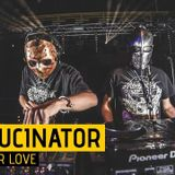 Hallucinator - Live at Beats For Love 2017