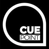 Alex CP - Cue Point Deep Sessions - Mixtape July 2014