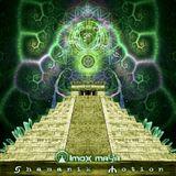 DJ  ABRAXAS - SHAMANIC MOTION MIX