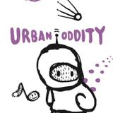 Urban Oddity - Mellow Grooves