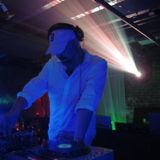 DJ Gary Givant April 2011