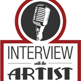 IWTA, Episode 55: Betty Buckley, (The Summer 2015 Interview)