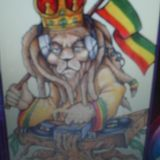 irie sound system radio reggae  teachings