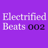 Electrified Beats 2 (2005)