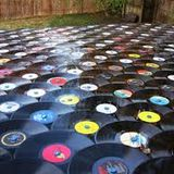 Dj Gury Gury debut mix from the vinyl corner Salsa Mixes.com