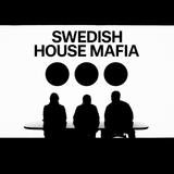 Swedish House Mafia 2019 Mix