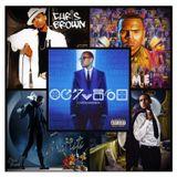 Artist N' Da Spotlight: Chris Brown