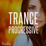 Paradise - Progressive Trance Top 10 (January 2015)
