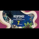 RESPONSE 7th Anniversary 05:30-06:30 LIVE MIX