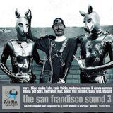 That San Frandisco Sound 3 - Live From Stuttgart